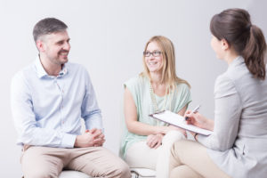 Mediation can save relationships.
